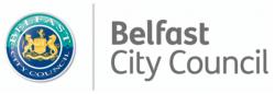 Belfast City Council Small Logo
