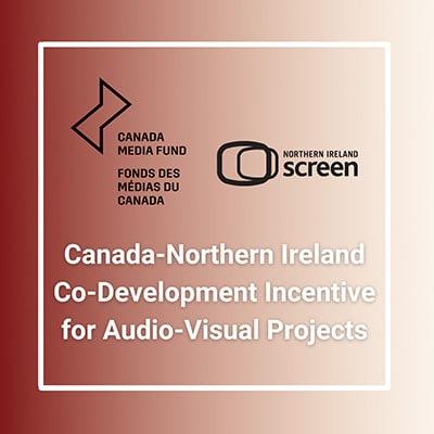 Canada Ni Co Development Instagram