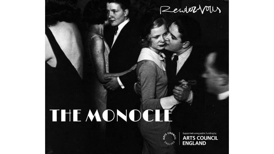 Copy Of Ace Announcement The Monocle