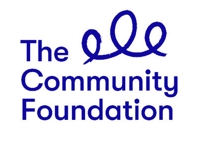 Community+foundationni