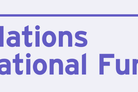 Four Nations Fund Web Banner 1500x400