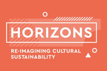 ABNI Horizons logo